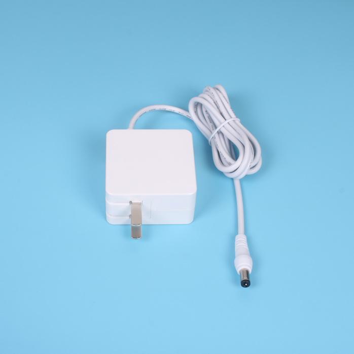 折叠脚12V2A电源适配器 3C认证/LED控制器74069772