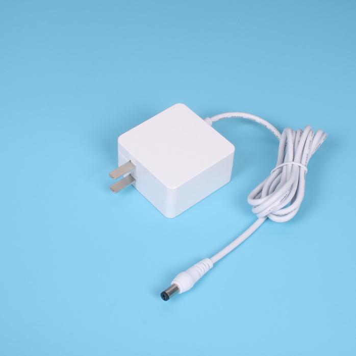 折叠脚12V2A电源适配器 3C认证/LED控制器74069782