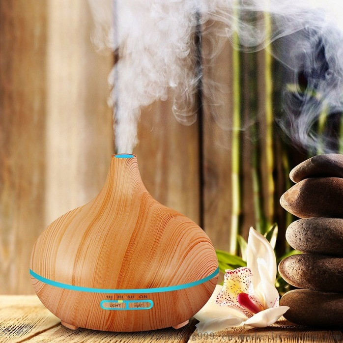 300ml-Air-Humidifier-Essential-Oil-Diffuser-Aroma-Lamp-Aromatherapy-Electric-Aroma-Diffuser-Mist-Maker-for-Home.jpg