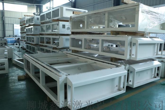 厂家直销960型工艺品有机板图形雕刻激光雕刻机78491425