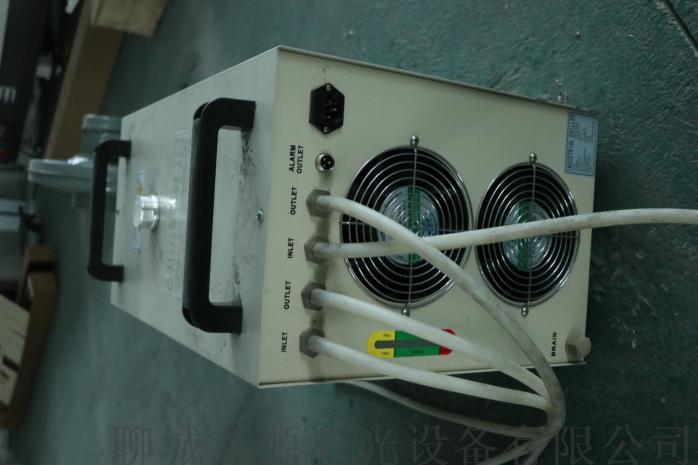 冷水機.JPG