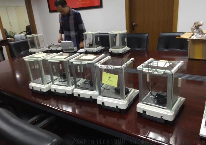 上海分布式以太网称重电子天平,1.5公斤以太网工控电子桌称,可非常规定制的3kg自动控制电子秤794073145