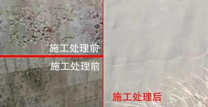 邯鄲ECM環氧膠泥-築牛牌環氧樹脂膠泥廠家81219925