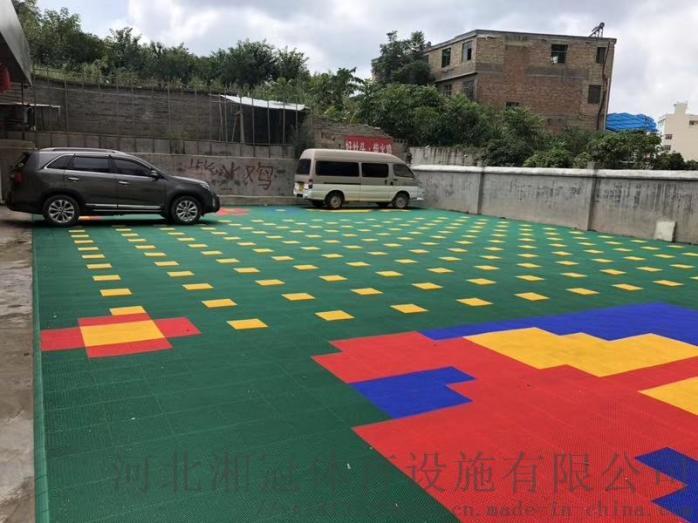 學校懸浮拼裝地板誰家好多少錢一平方789928145