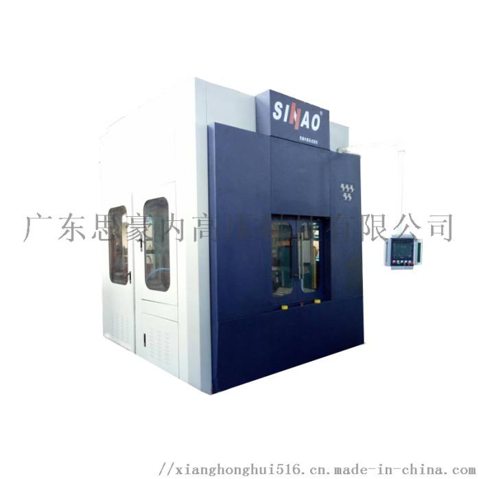产品代工 不锈钢卡压式管件 佛山三通水胀机793799685