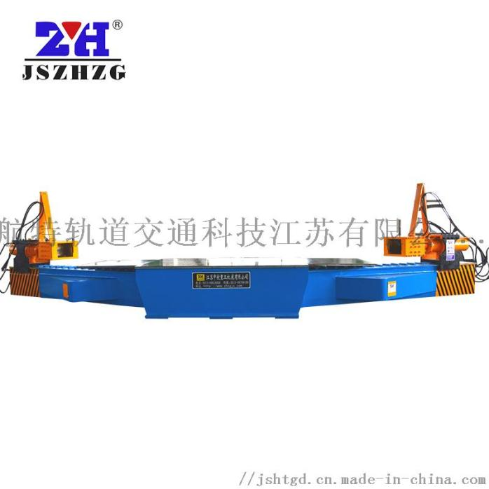 小型鋁型材拉彎機 江蘇中航重工拉彎機 廠家拉彎機794690485
