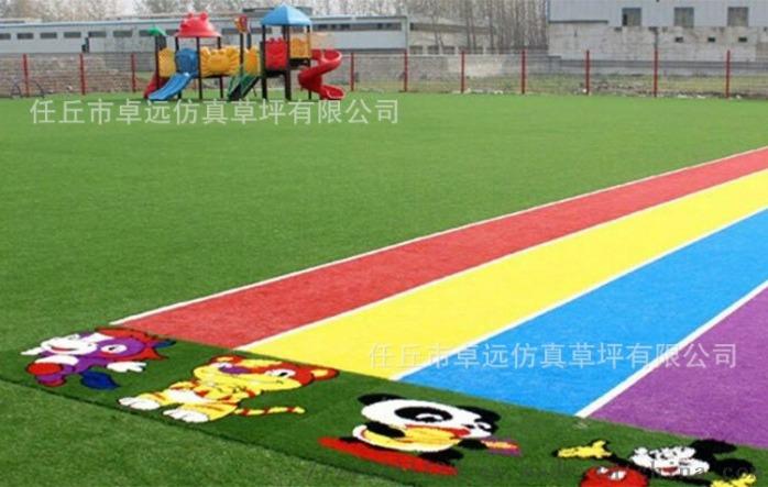 河北足球場建設、人造草坪鋪裝783185802