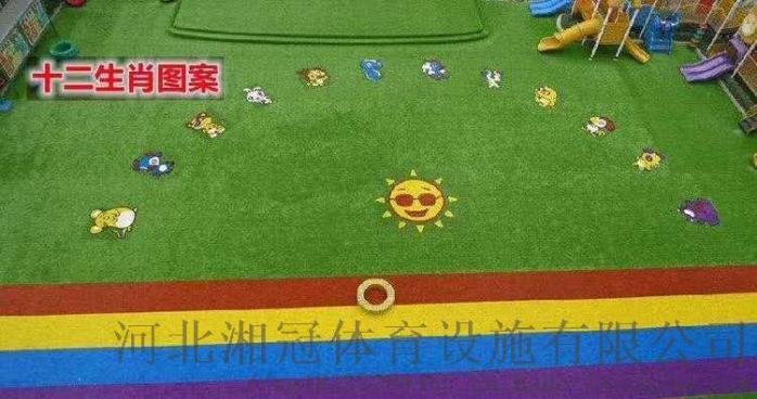 贵州五人制足球场人造草坪厂家791599675