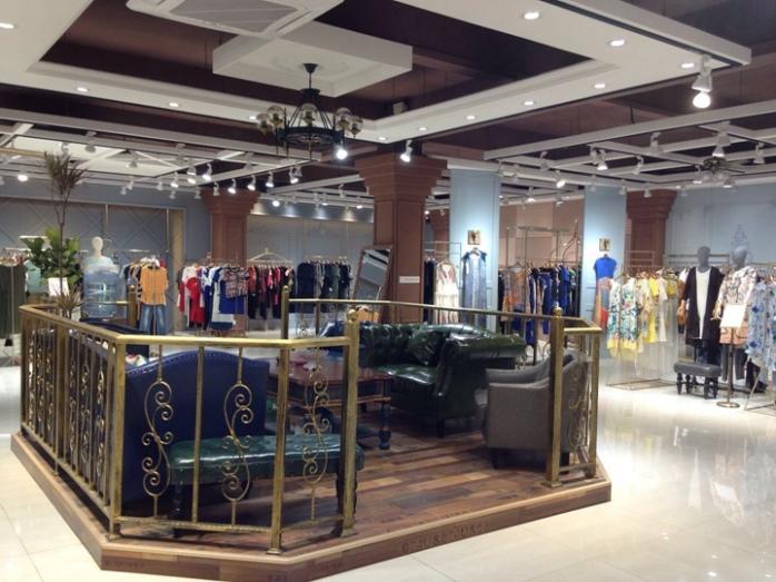 帛兰雅羽绒服女装折扣品牌服装一手货源81864245