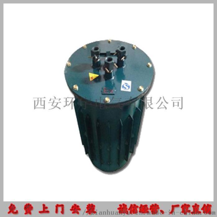 KSG-5KVA煤矿防爆变压器(防爆安全认证)795840115