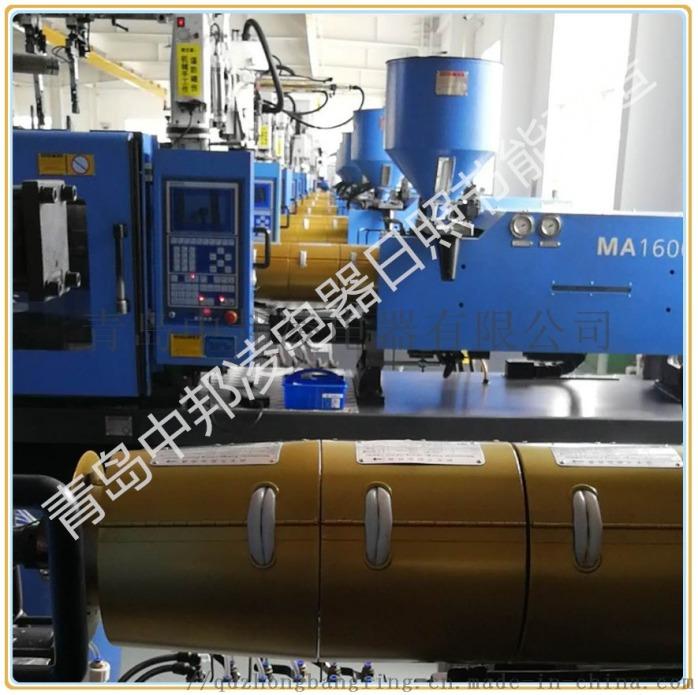 海天MA1600注塑机节能加热圈 省电30%以上789418142