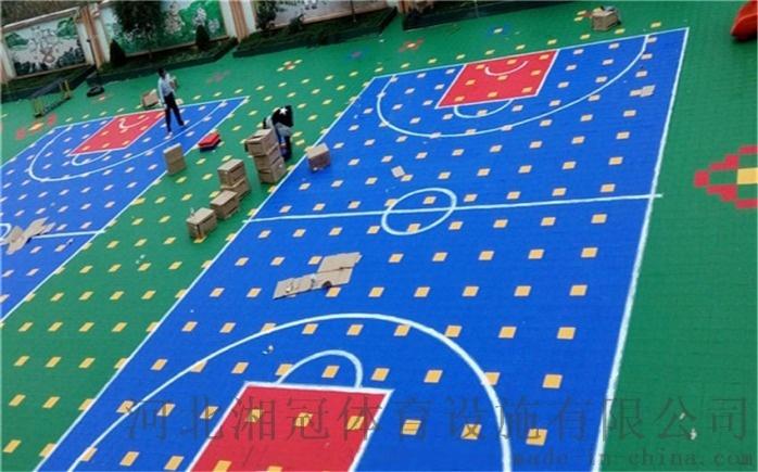 贵州悬浮地板18786009882.jpg