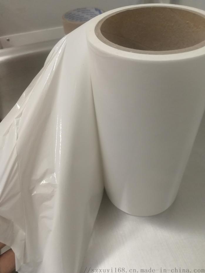 LED灯板耐高温棉纸双面胶带 耐高温200℃789212152