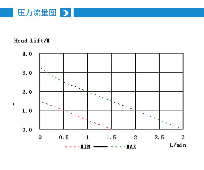 DYBL30-02_08.jpg