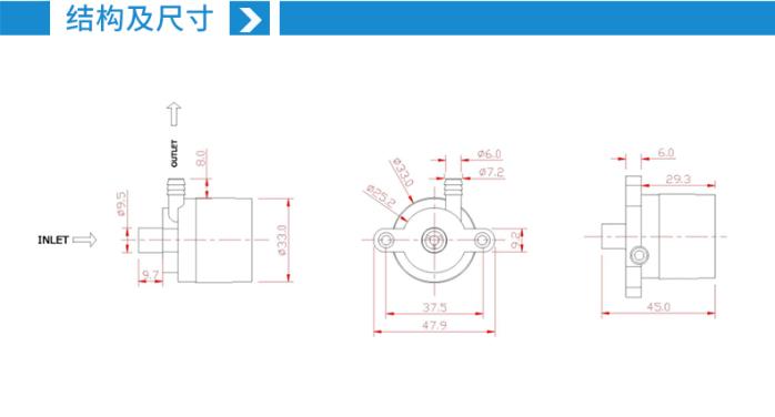 DYBL30-02_09.jpg
