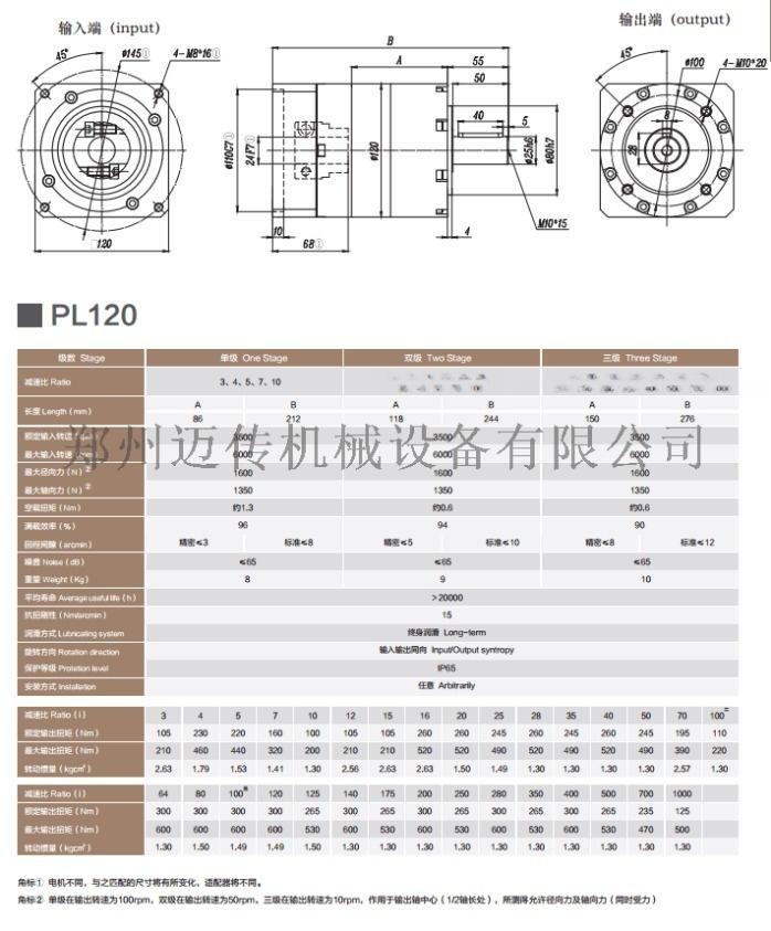 PL120.png