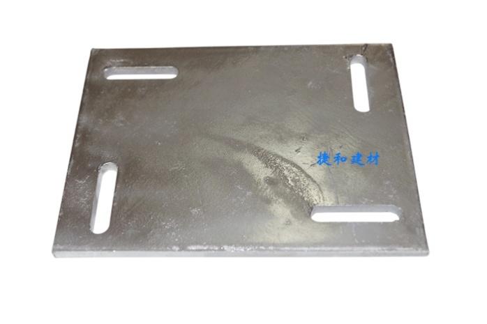 深圳预埋件铁板后置预埋钢板现货79939392