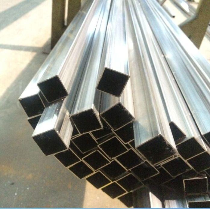 上海彩色不锈钢管 天津304不锈钢钛金管700400785
