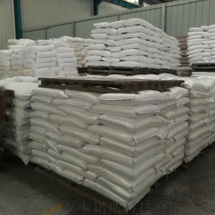 工业级硫酸钾生产厂家 玻璃工业沉清剂796619995
