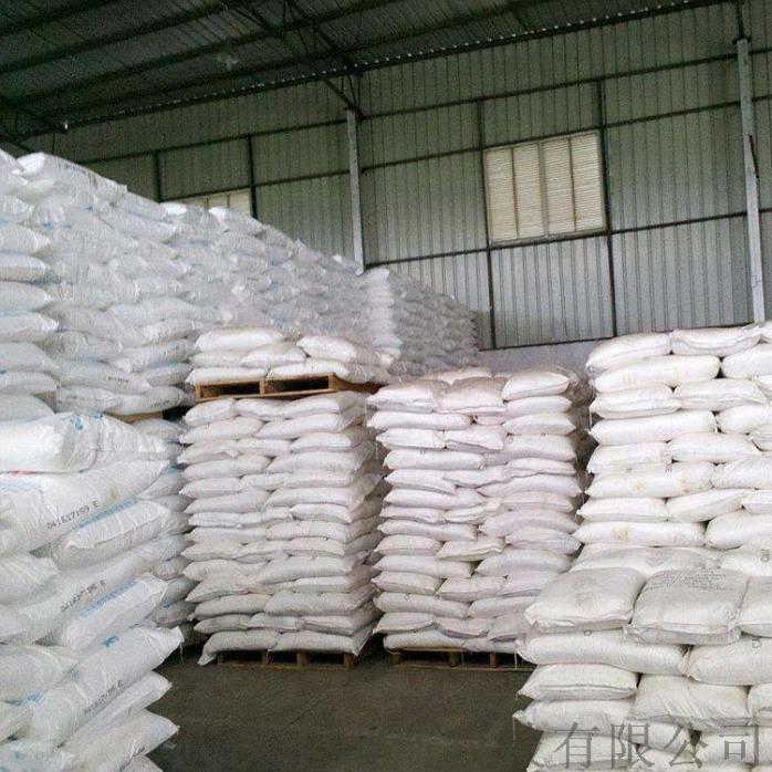 工业级硫酸钾生产厂家 玻璃工业沉清剂796620015