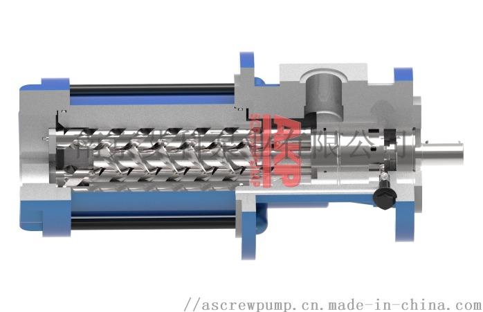PO高压机床冷却泵副本.jpg
