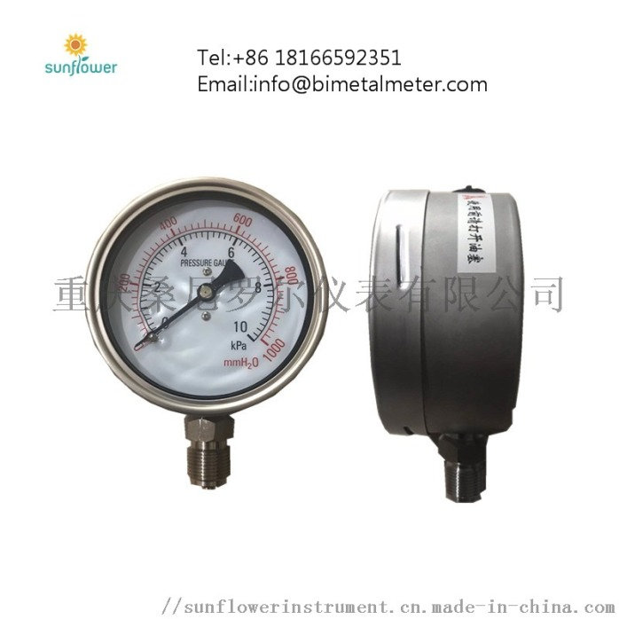 YEFN-100Z 微压膜盒压力表.jpg