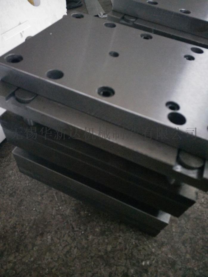 不锈钢风管角码设备,全自动角码生产线,角码机796978795