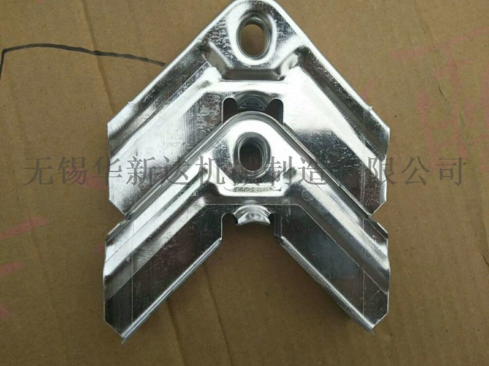 不锈钢风管角码设备,全自动角码生产线,角码机796978805