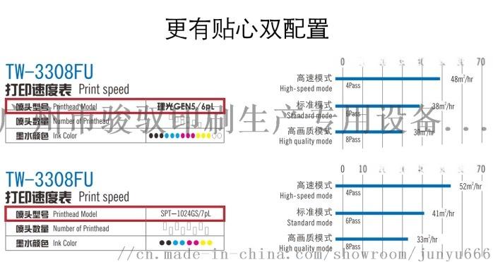 卷板UV打印机_04.jpg