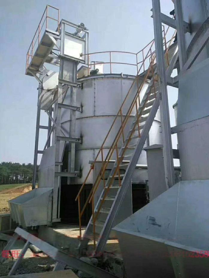 有机肥发酵罐1a1.jpg