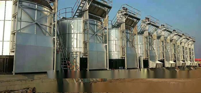 有机肥发酵罐a1.jpg