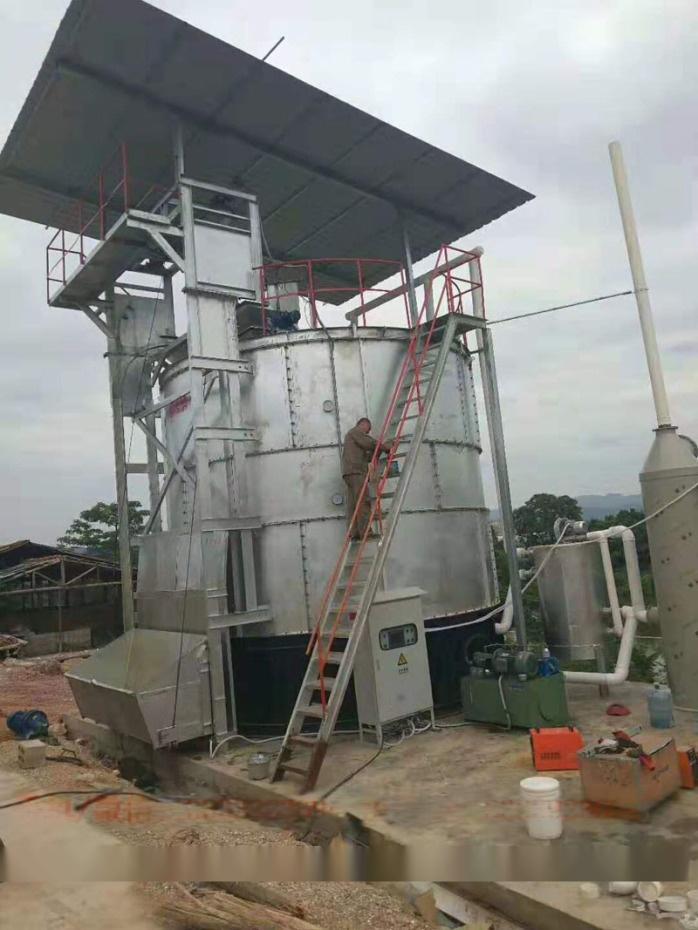 有机肥发酵罐0a1.jpg