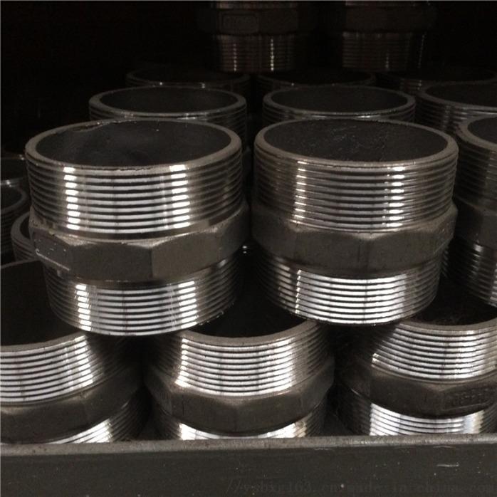 国标不锈钢新余,五金制品用管,不锈钢工业管304787488615