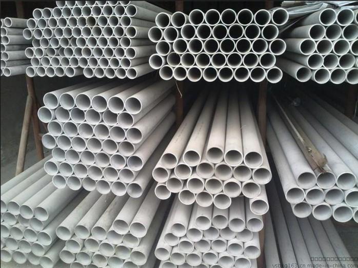 201不锈钢无缝管 国产304不锈钢无缝方管664068925