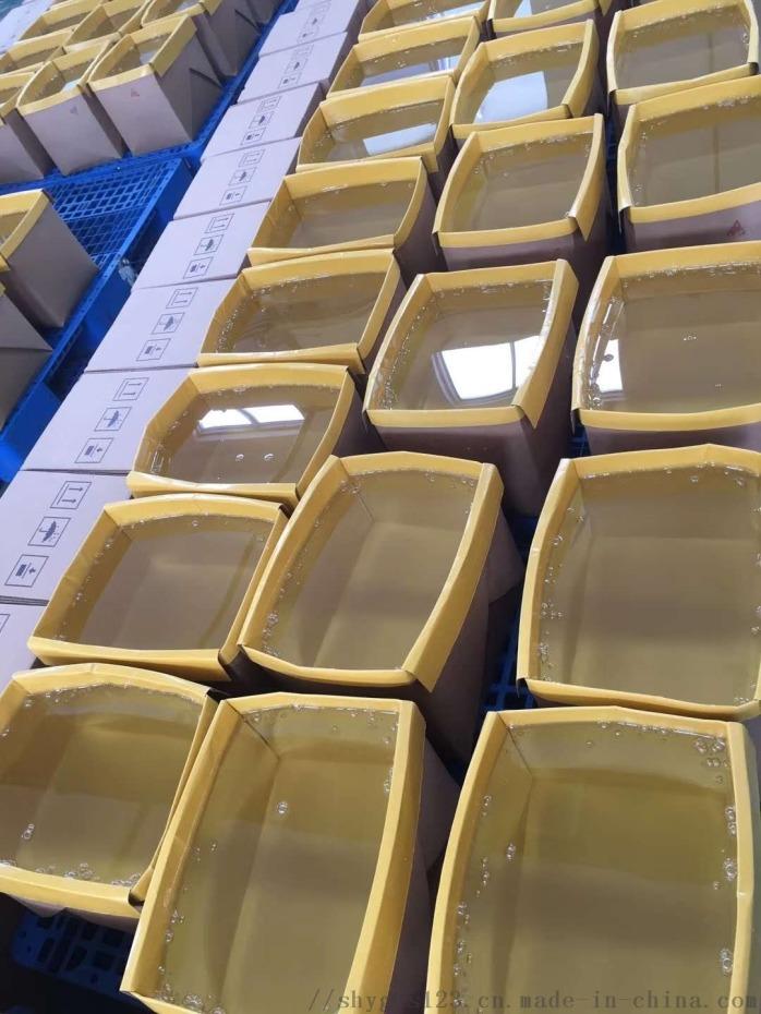 聚異丁烯專用於丁基熱熔膠的中分子聚異丁烯 東莞一級代理797619985