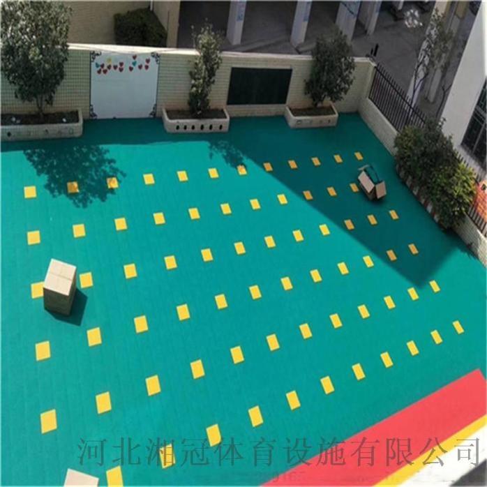 悬浮地板拼装地板厂石家庄全国安装施工工价合理797834035