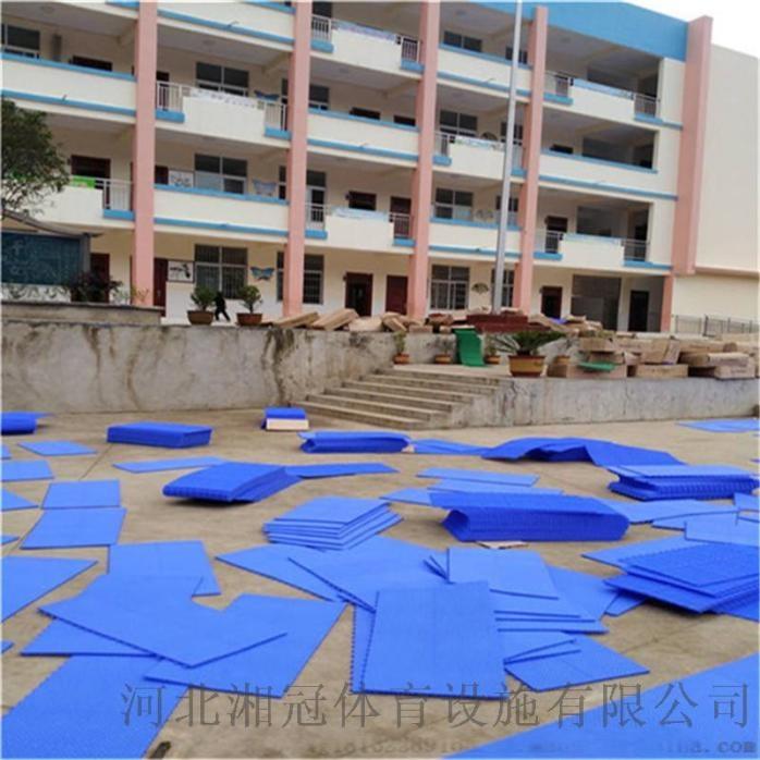 悬浮地板拼装地板厂石家庄全国安装施工工价合理797834055