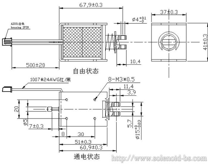 BS-1550S-25.jpg