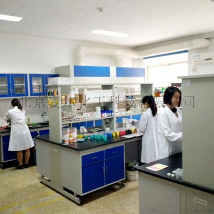 四川循环水处理用消泡剂厂家直销796197135