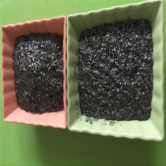石茂供应石墨 鳞片石墨 膨胀石墨粉83856805