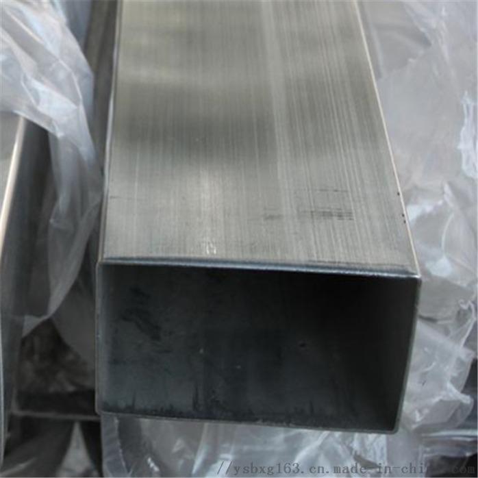 湘乡通销304不锈钢管,拉丝不锈钢管304787686555