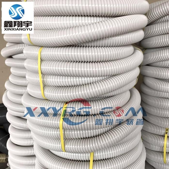 鑫翔宇XXYRG环保无味PVC塑筋螺旋增强软管780237145