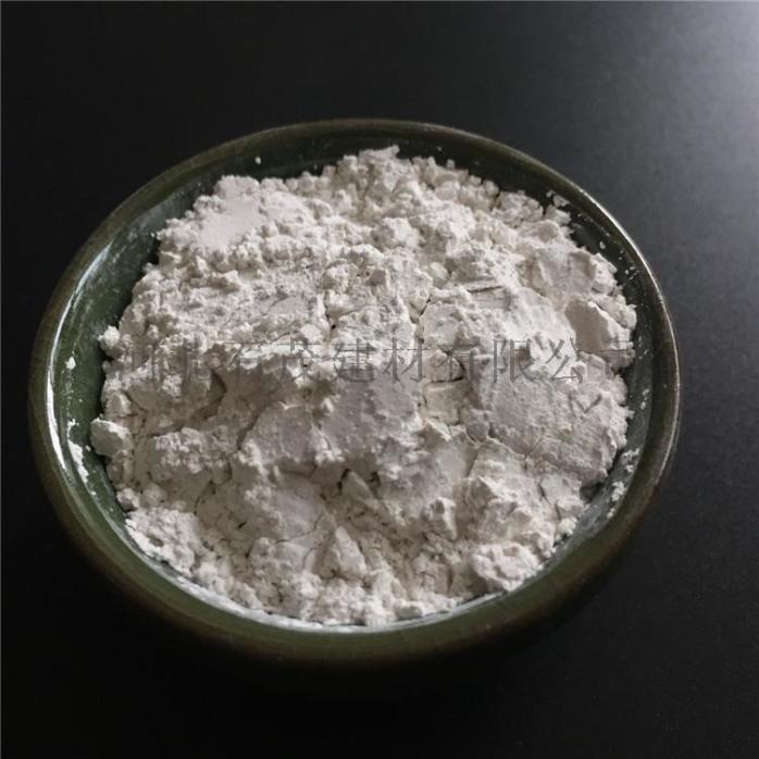 石茂直銷氫氧化鈣 外牆塗料用灰鈣 污水處理藥劑796283705