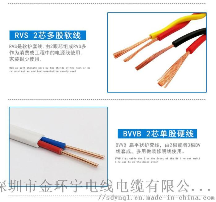 BVVB选型参考2.jpg