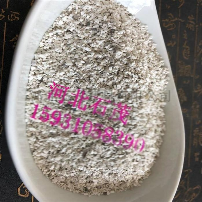 河北石茂厂家直销氧化钙颗粒 6-8mm58907855