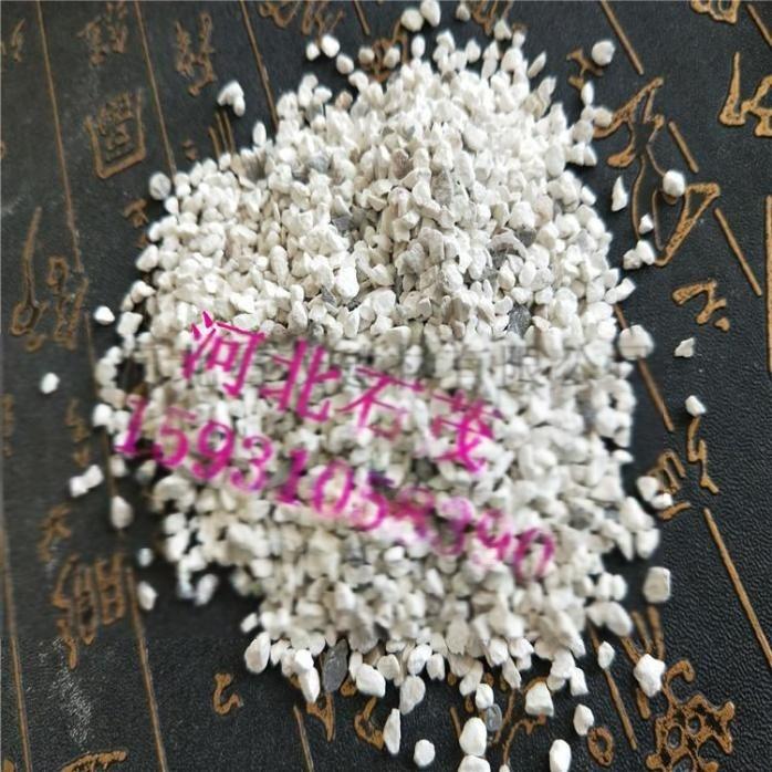 河北石茂厂家直销氧化钙颗粒 6-8mm58907835
