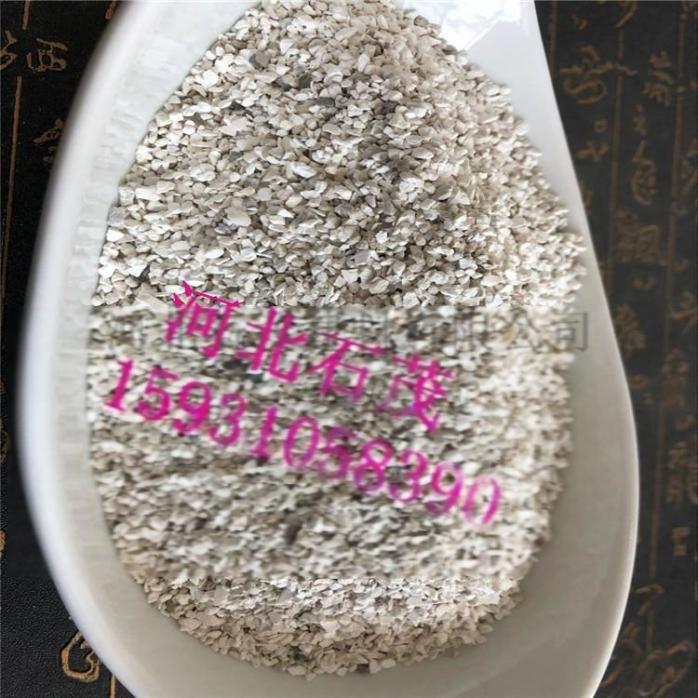河北石茂厂家直销生石灰颗粒 生石灰干燥剂 废水净化处理生石灰块50956045