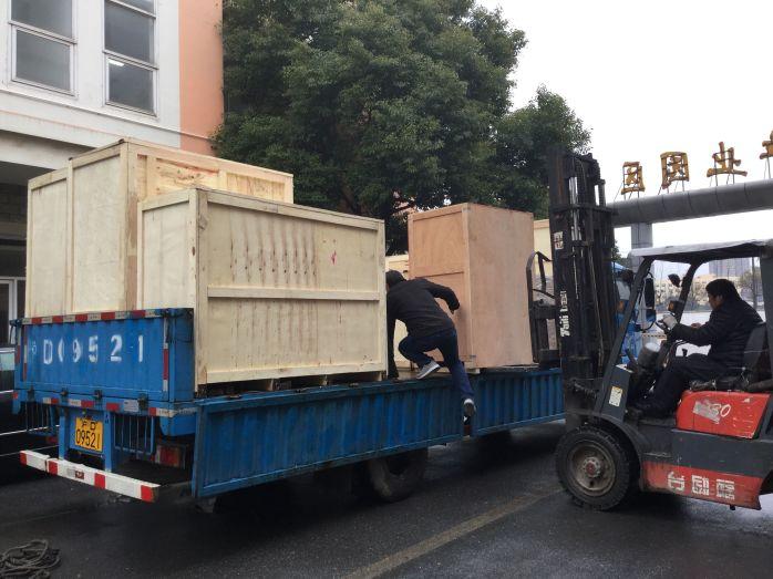 茶葉包裝機 袋泡茶-粉碎機-上料機-茶葉盒包裝機36717485