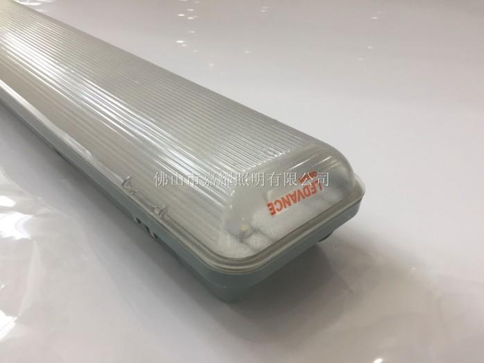 朗德万斯LED三防灯3.jpg