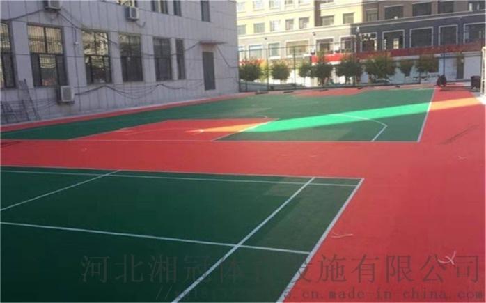 正安懸浮地板拼裝運動懸浮地板廠家在仁壽84495005